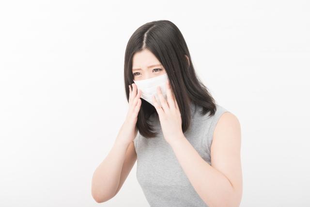 風邪で抗菌薬、慎重に 厚労省部会が手引き